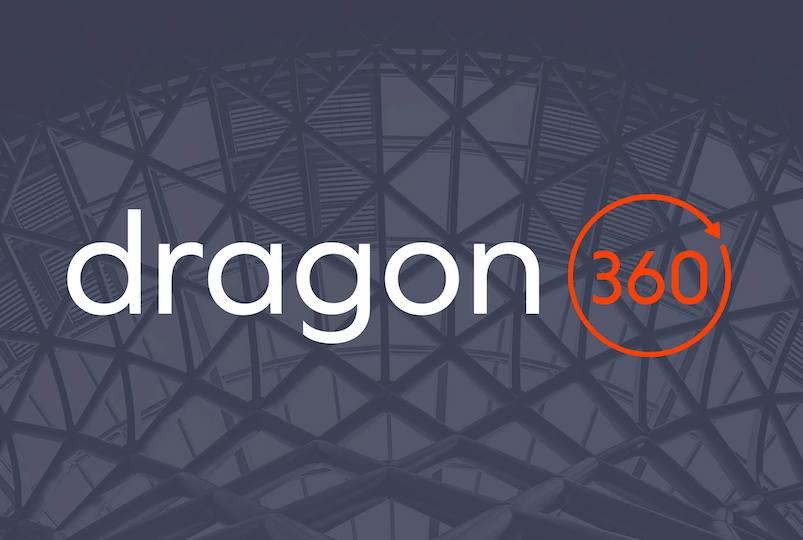 Dragon 360 Kingston ny