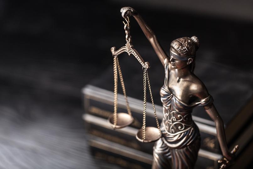 Ingalsbe Law