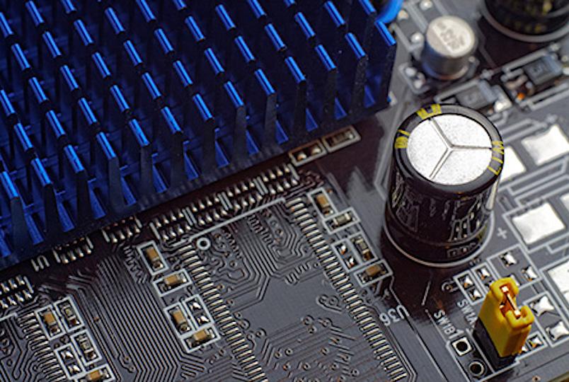 Tech Smiths IT service