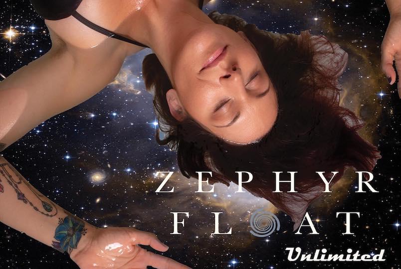 zephyr float kingston ny