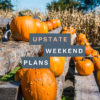 Inside+Out Weekend Plans- Oct 22-24